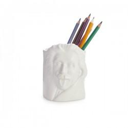 Pot à crayons Albert...
