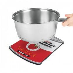 """Dessous de plat """"Tomato..."""