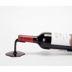 Porte bouteille de vin «...