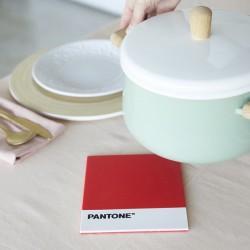 Dessous de plat PANTONE