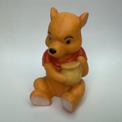 Winnie l'ourson vintage...